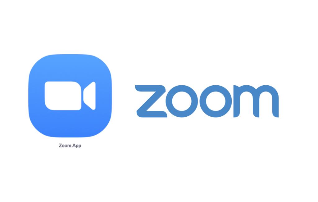 実践『アクションリーディング』自分を変える行動読書zoom
