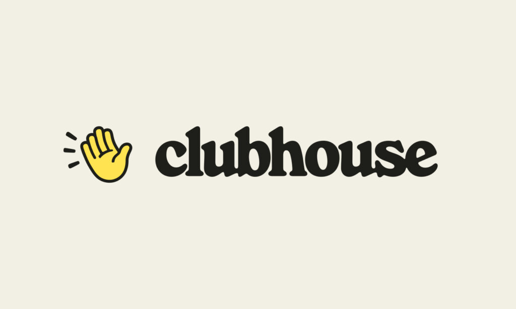 親子のクオリティタイムClubhouse